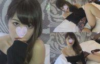 FC2 PPV 1223475 【個人撮影】スレンダー美乳のドスケベ美容部員に大量中出し - Miyabi みやび