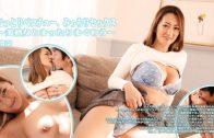 Heydouga 4030-PPV2324 玲奈 – ねっとりベロチュー、みっちりセックス〜美熟女とまったりまぐわう〜