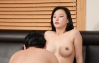 Korean Porn 여친언니 무삭제 2018-MF00773 – 상우, 김희정, 윤다현