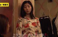 Korean Porn 오피스텔 - 잘하는 애들로 - 지성,조완진,유설영 AV,민정
