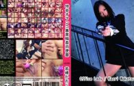 Tokyo-Hot N0395 特命オマンコ黒黄輪カン肉便器 – Kaori Wakatsuki 若槻かおり