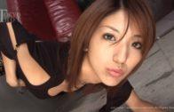 Tokyo-Hot N0471 完璧モデル系完膚バキョ輪カン – Rei Takagaki 高垣怜