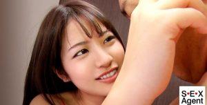 6000Kbps FHD AGAV-014 性癖が歪んだ妻に性調教されて一日に何度も無理矢理射精させられた Aoi Mizutani 水谷あおい