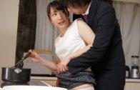 6000Kbps FHD ATID-398 Yayoi Mizuki 弥生みづき 新妻が朝帰りした理由 同窓会で寝取られて