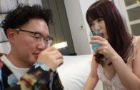 6000Kbps FHD CESD-872 Yui Hatano 波多野結衣 を本気で酔わせてみる1日呑んだくれAVドキュメント!