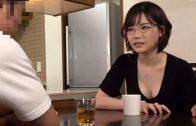 6000Kbps FHD GVH-025 お色気P●A会長と悪ガキ生徒会 Eimi Fukada 深田えいみ