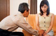 6000Kbps FHD JUL-145 寝取らせ ルールを破る人妻 ―一つずつ夫に重ねる罪と嘘― Yuka Oshima 大島優香