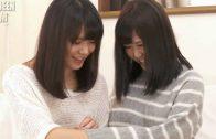 JAPANESE SHAVED GIRLS – TIKTIRI