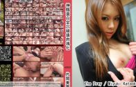 Tokyo-Hot N0523 神賜蛋白全穴破壊肉塊化 - Miyuki Kataoka 片岡美雪