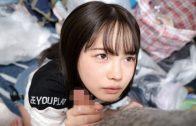 6000Kbps FHD FNEO-053 ゴミ屋敷で暮らす美少女を彼氏ごっこでちんちん狂いにした×日間 Ichika Matsumoto 松本いちか