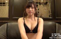 H4610 ori1720 エッチな4610 Fumie Hirose 廣瀬文絵 25歳