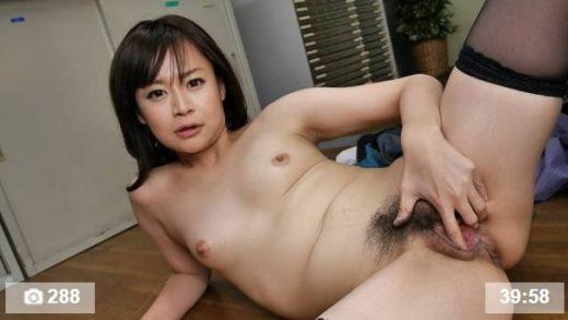 Asuka Kyono 京野明日香 Is The New Office Slut