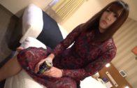 FC2 PPV 1372047 【個人撮影】ゆうり20歳の素人美女★彼氏ありの天然パイパン美女をほろ酔い状態で生ハメ中出しをしちゃいます!