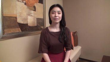 HEYZO 2303 痴女な素人熟女にイッパイ責められたい!Vol.2 – Kaori Komachi 小町かおり
