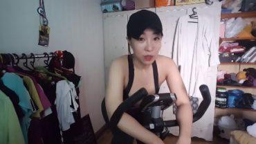 Korean BJ 2020070607