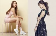 Top 10 Korean Girl (2020)