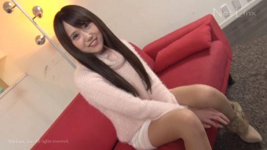 Tokyo Hot n1120 東京熱 大輪姦肉棒献身奉仕 早乙女茉莉 Mari Saotome