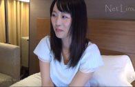 Tokyo k1372 杉崎明美 Akemi Sugisaki – sultry MILFs with gigantic melons