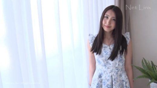 Tokyo n1165 - She took cock in her mouth - 上村紗雪 Sayuki Uemura