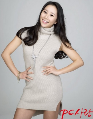 Ha Na Kyung - Top 7 Korean Pornstars 2020