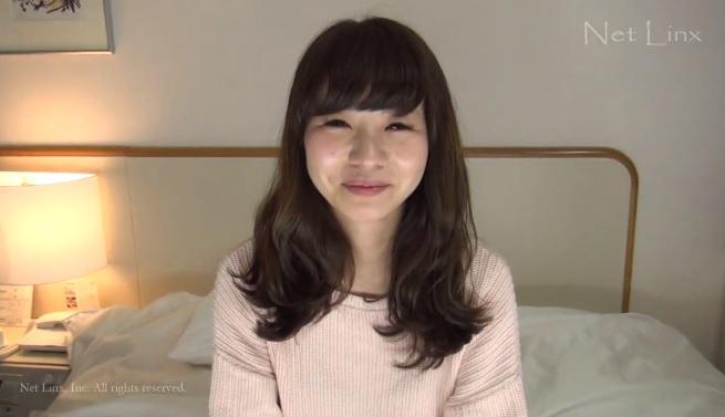 Japan girl's a hot MILF