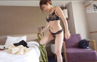 Sexy cheating wife