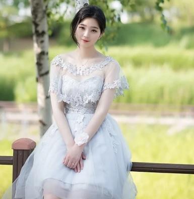 Yoo Sul-young (유설영) - Top 1 Korean Pornstar
