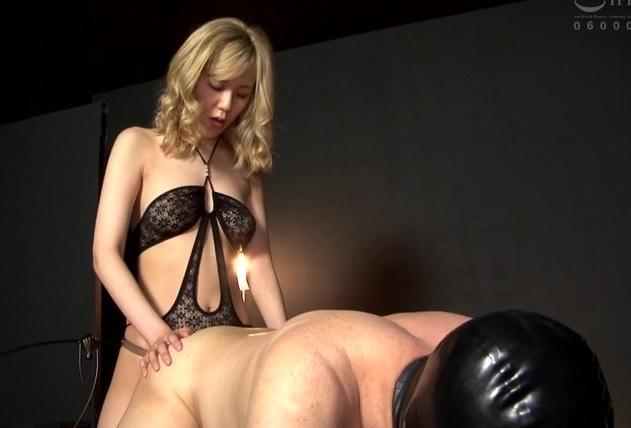 The sex Japanese teacher tall 170 cm - 6000Kbps FHD