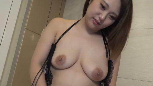 Beautiful young G-cup Japan wife (reddit jav porn)