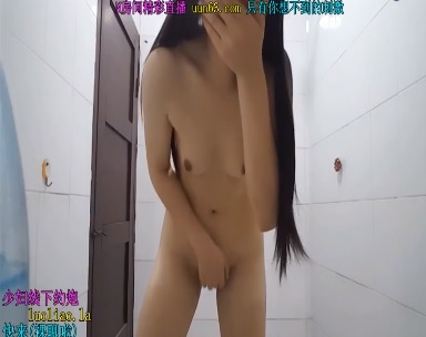 Chinese Fart Porn
