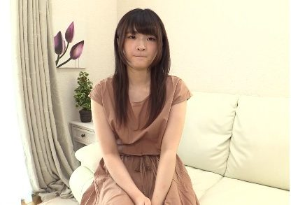 JAV forced - neat and super sensitive 20 year old amateur girl