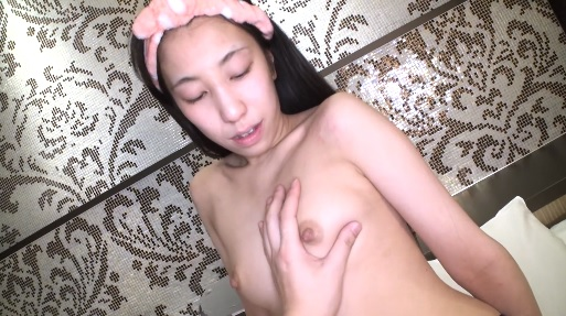 Japan Amateur Girl Without Make-up - hdjav
