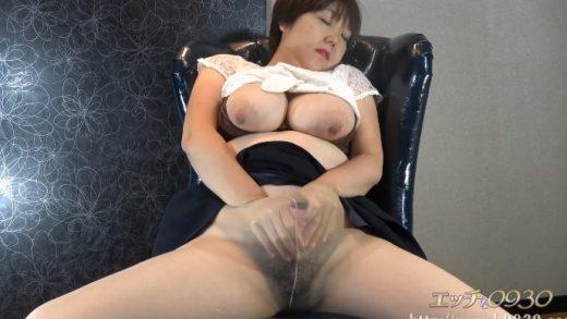 Japan Lustful short hair MILF - reddit JAV download center