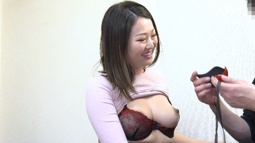 Japan big breasts and big pussy girl