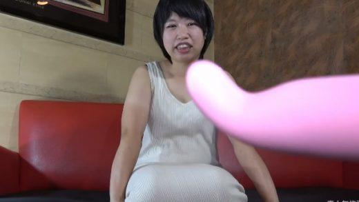 Japan charming cute short hair girl in white dress - xnxx JAV