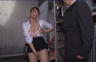 Japan public pornography - Uncensored Leaked