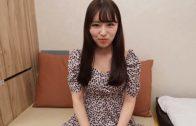 Japan super beautiful woman that everyone recognizes (japan av free)