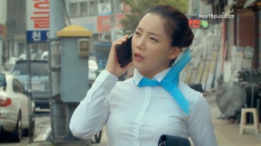 Korean Erotic Sister - Lee Chae Dam