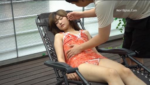 Korean Step Mother is Nineteen - young Korean porn