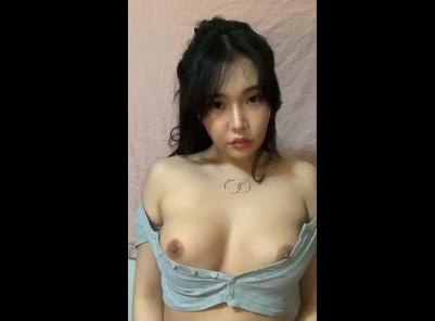 Korean Tits