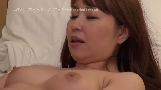 Some cum on Japanese tits (javhdonline)