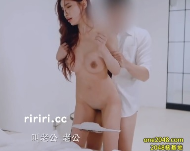 The China beauty has sex with an old driver for the first time
