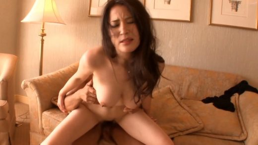 The Japan body of a selected woman - lee chae dam JAV