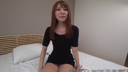 The most amazing beauty of a new Japan nurse (jav 2020)