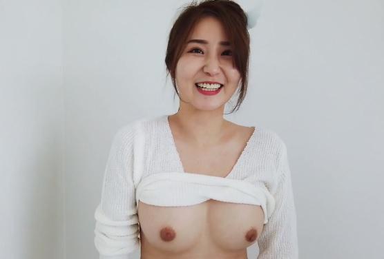 Star korean porn Korean Pornstars