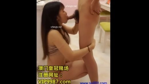 a China girl was raped by her cousin (chinese sex vedio)