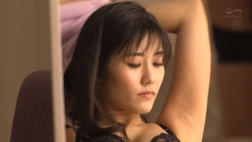 attentive sex service Japan wife - Uncensored Leaked