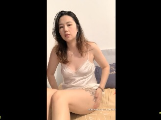 crazy China girl in sex