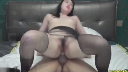 drugged beautiful young China girl