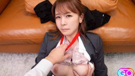 VR - female Japan teacher beautiful breasts